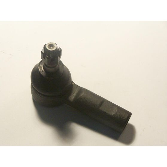 'TIE ROD END OUTER RS/LS', , scaau_hi-res