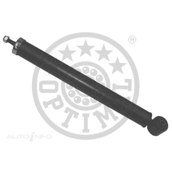 SHOCK ABSORBER A-16770H, , scaau_hi-res