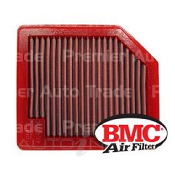 BMC AIR FILTER HONDA CIVIC 1.8, , scaau_hi-res