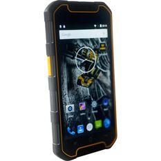 DEWALT MD501 DUAL SIM 16GB 4G LTE IP68