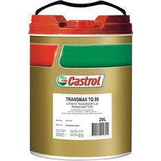 TRANSMAX TQ 95         20L, , scaau_hi-res