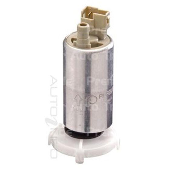 FUEL PUMP: IN TANK 5PSI (250LPH FREEFLOW E85 SAFE), , scaau_hi-res