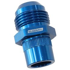 PRESS IN COVER BREATHER ADAPTE, , scaau_hi-res