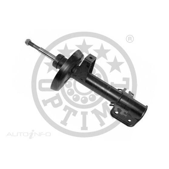 SHOCK ABSORBER A-3852G, , scaau_hi-res