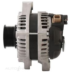 ALTERNATOR 12V 130A, , scaau_hi-res