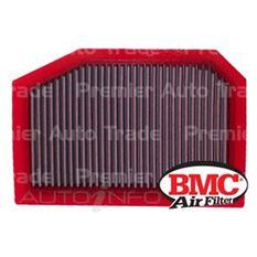 BMC AIR FILTER 240x325 PORSCHE, , scaau_hi-res