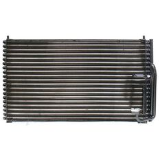 CONDENSER SUITS FORD