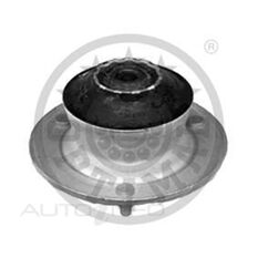 SUSPENSION STRUT SUPPORT BEARING F8-5433, , scaau_hi-res