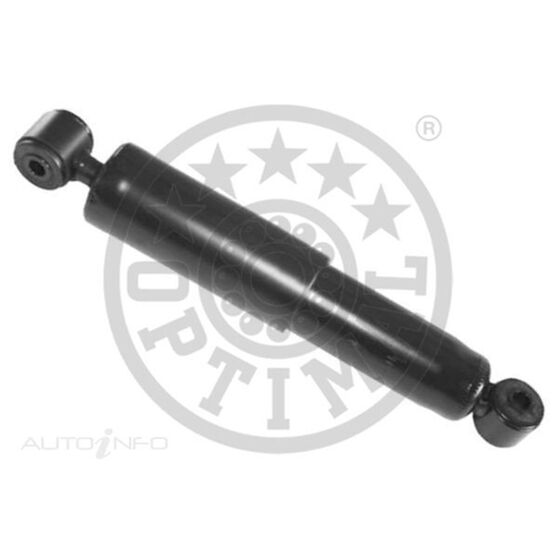 SHOCK ABSORBER A-1176H, , scaau_hi-res