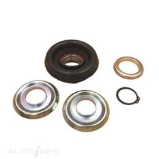 T/P CENTRE BEARING HOLDEN, , scaau_hi-res