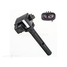 IGNITION COIL (GENUINE)