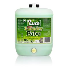 EUCA FABO FABRIC CONDITIONER 10LT, , scaau_hi-res
