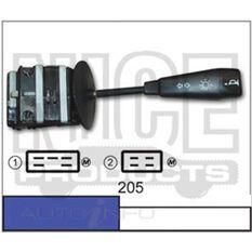 Head Lamp Switch, , scaau_hi-res