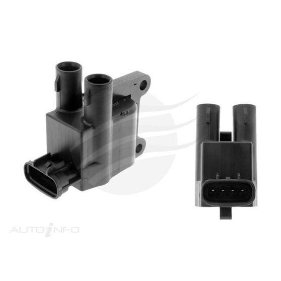 IGNITION COIL A/MARKET, , scaau_hi-res