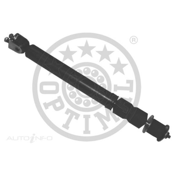 SHOCK ABSORBER A-16092H, , scaau_hi-res