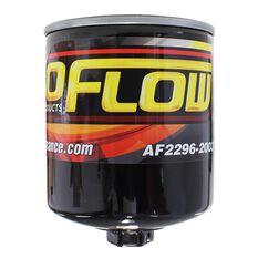 OIL FILTER - HOLDEN V8 LONG, , scaau_hi-res