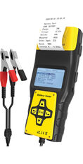 AP BATTERY TESTER 12V / 24V WITH PRINTER, , scaau_hi-res