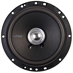 "VIBE 6""REPLACEMENT SPEAKER (SINGLE PIECE), 16.5 CM / 6"" CRITICAL LINK SPEAKER (SINGLE) - 40 / 120 W, 40 WATTS, , scaau_hi-res"