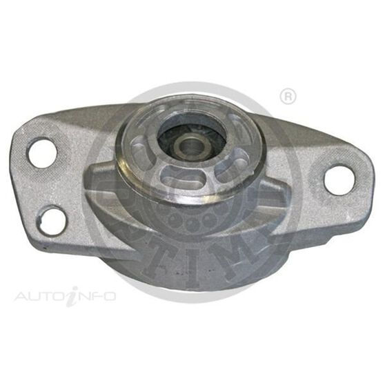 SUSPENSION STRUT SUPPORT BEARING F8-6349, , scaau_hi-res