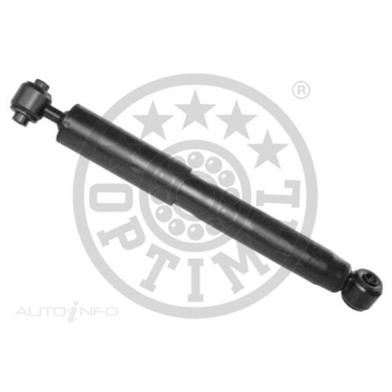 SHOCK ABSORBER A-2016G, , scaau_hi-res