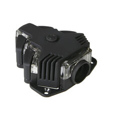 4-WAY POWER DISTRIBUTION BLOCK 2AWG TO 4X 4AWG, , scaau_hi-res