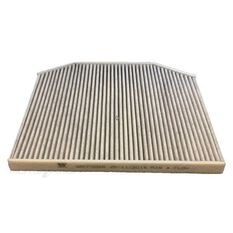 CABIN FILTER RCA162P HOLDEN  HOLDEN, , scaau_hi-res