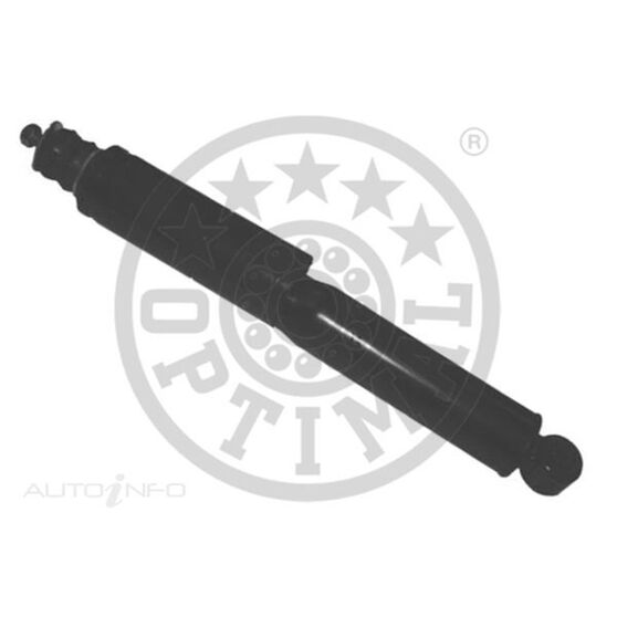 SHOCK ABSORBER A-2079G, , scaau_hi-res