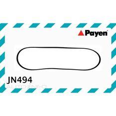 PAYEN VALVE COVER GASKET NISSAN E13/ E15, , scaau_hi-res