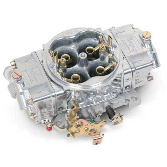 HOLLEY 950 CFM DOUBLE PUMPER 4150 STREET HP CARBURETTOR, , scaau_hi-res