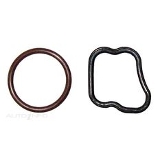 PTQ WATER OUTLET GASKET, , scaau_hi-res