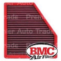 BMC AIR FILTER BMW 1 2 3 4 SERIES 2015ON