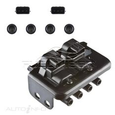 IGNITION COIL FORD LASER KN 99-01, , scaau_hi-res