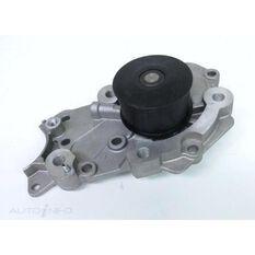 KIA G6EA DOHC V6 24V, , scaau_hi-res