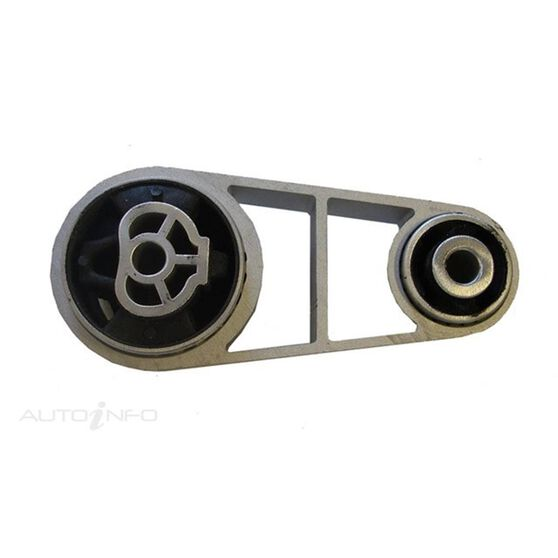 Eng. Rod - FORD MONDEO 01-07 2.0L, , scaau_hi-res