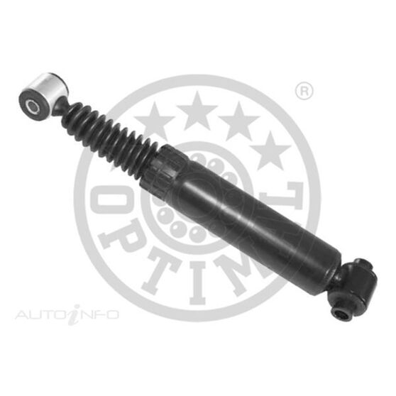 SHOCK ABSORBER A-1162H, , scaau_hi-res