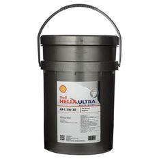 HELIX ULT PROF AR-L 5W30/20L, , scaau_hi-res