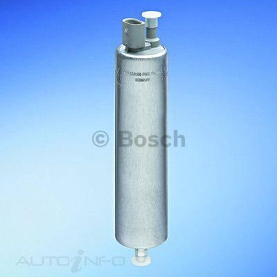 Electric Fuel Pump, , scaau_hi-res