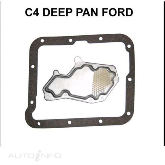 C4 Deep Pan Ford, , scaau_hi-res