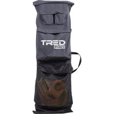 TRED PRO RECOVERY TRACKS CARRY BAG, , scaau_hi-res