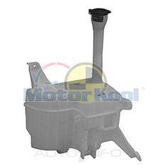 W/S WASHER BOTTLE AURION GSV50 V6 PET WW