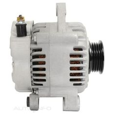 ALTERNATOR 12V 70A, , scaau_hi-res