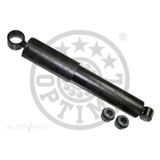 SHOCK ABSORBER A-2088G, , scaau_hi-res