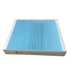 CABIN FILTER RCA224P HOLDEN  HOLDEN, , scaau_hi-res