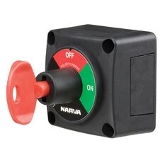 OFF/ON BATTERY SWITCH KEY TYPE, , scaau_hi-res