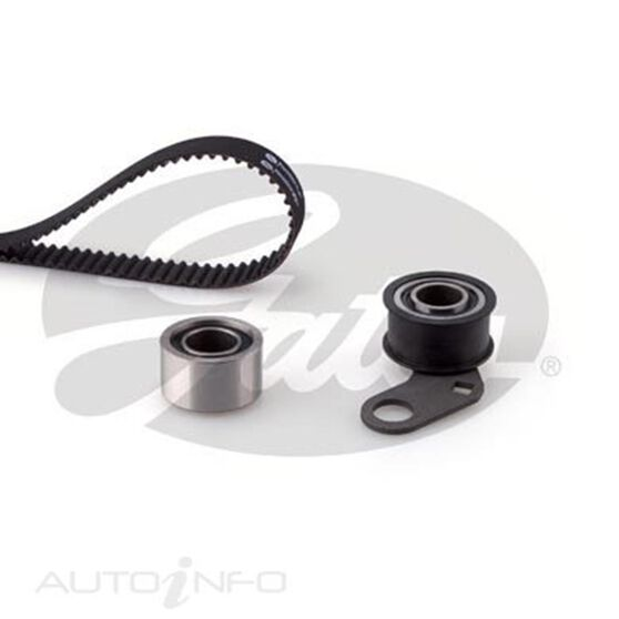 K015467XS TIMING COMPONENT KIT, , scaau_hi-res