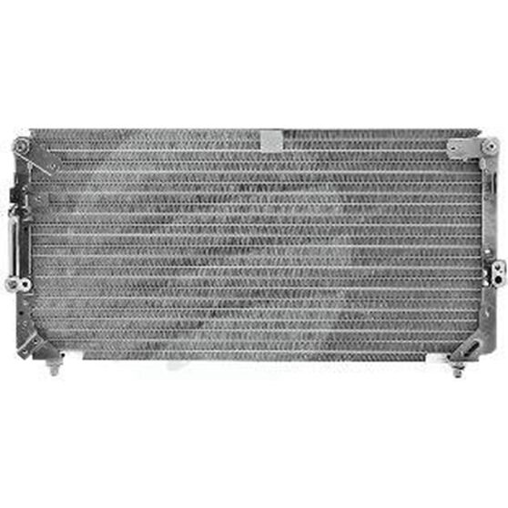COND L/CRUISER FJ80 1/90-7/92,, , scaau_hi-res
