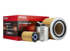 RYCO SERVICE KIT - RSK30, , scaau_hi-res