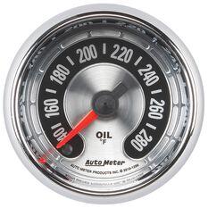 """AM MUSCLE 2-1/16"""" OIL TEMP, , scaau_hi-res"""