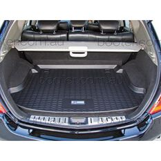 NISSAN MURANO Z50-Z51 08/05 - CURR WAGON - 5DR, , scaau_hi-res