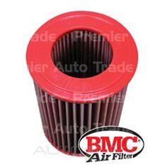 BMC AIR FILTER COLORADO RG